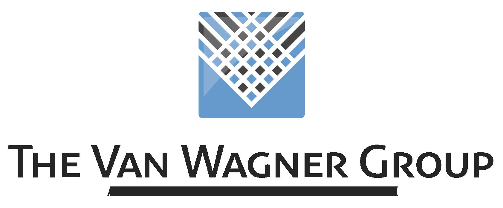 The Van Wagner Group